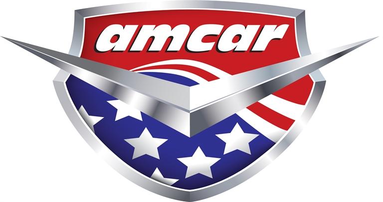 American Car Club of Norway