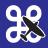Flyvåpenets Historiske Skvadron (FHS)
