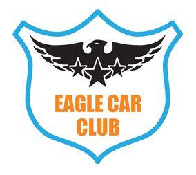 Eagle Car Club - Bø