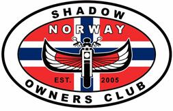 Shadow Owners Club Norway