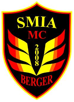 Smia MC